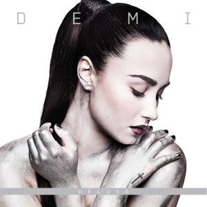 Demi-Lovato-DEMI-Deluxe-2014-1200x1200